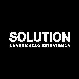 Solution Comunicação Estratégica